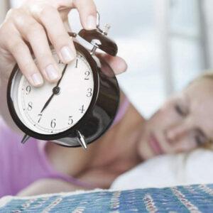 Những thói quen buổi sáng 'giết chết' cơ thể
