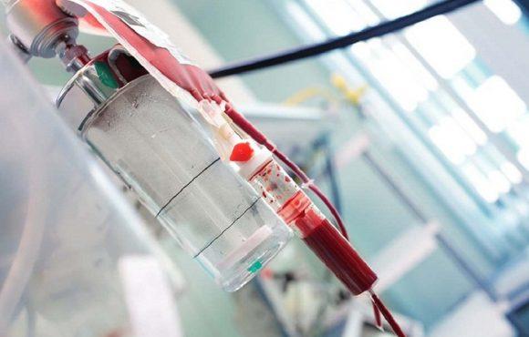 Thiếu máu bất sản là bệnh gì?