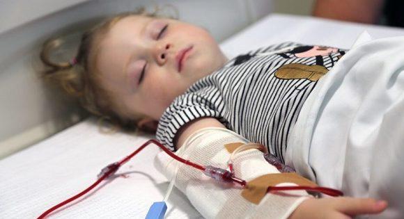 Điều trị thiếu máu bất sản như thế nào? Chế độ sinh hoạt phù hợp ra sao?