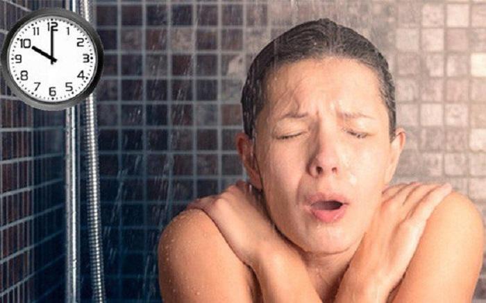 Tại sao tắm đêm lại nguy hiểm như vậy? - PHÒNG KHÁM QUỐC TẾ EXSON