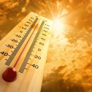 Bạn biết gì về Say nắng, Say nóng? Dấu hiệu nhận biết như thế nào?