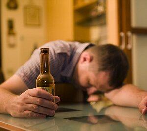 Những thói quen xấu gây hại cho sức khỏe