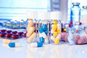 Nguyên nhân bệnh ho đến từ đâu? Cách phòng bệnh ho như thế nào?
