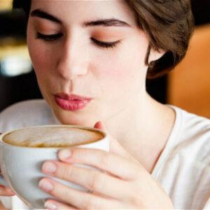 Bí quyết uống cà phê tốt cho sức khỏe