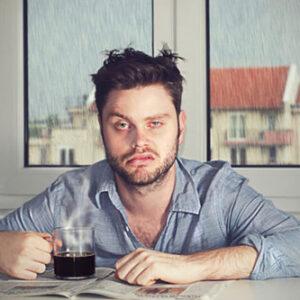Những tác hại nhất định đối với sức khỏe mà café mang lại