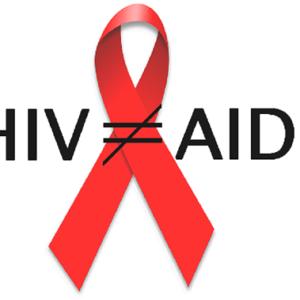Những điều cần biết về HIV/AIDS