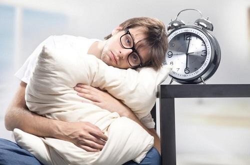 Mất ngủ là dấu hiệu của bệnh gì? Tác hại gây ra như thế nào?