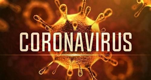 Hướng dẫn ngăn ngừa nhiễm virus Corona.